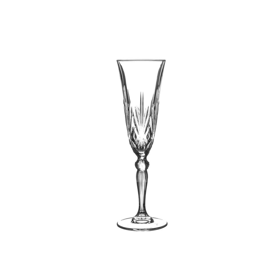 melodia-crystal-champagne-flute-4-5-oz-
