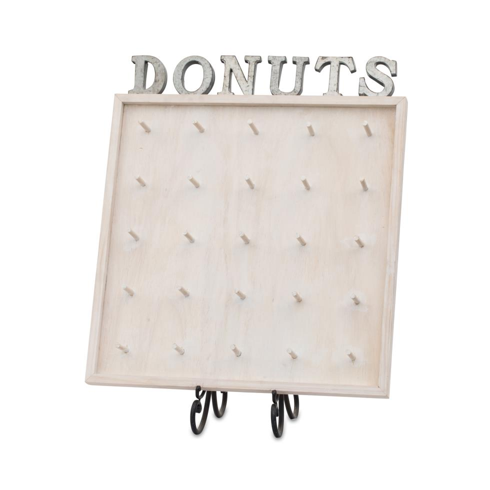 small-donut-wall-easel-15x25